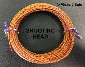 SHOOTING HEAD (SH) 48M