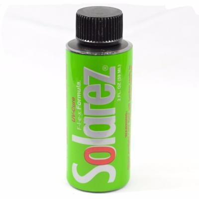 Fly Tie Formule Souple tube 59 ml